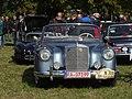 Oldtimertreffen am Waldparkring 2013 059 (10213024485).jpg