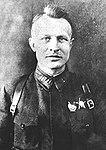 Oleg Losik 2.jpg