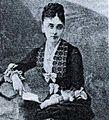 Olga Chertkova.jpg