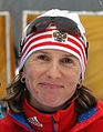 Olga Zavjalova Ivan Isaev Russian Ski Magazine.JPG