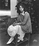 Olive Thomas by Albert Witzel.jpg
