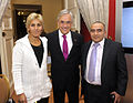 Olivera Piñera.jpg
