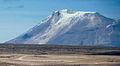 Ollagüe Volcano frontière entre la Bolivie et le Chili.jpg