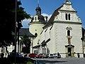 Olomouc - panoramio (52).jpg