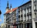 Olomouc - panoramio (87).jpg