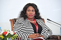 Oluwatoyin Sanni High Level Panel Discusses Challenges and Opportunities for Africa in a Knowledge-Based Economy.jpg