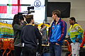 Olympia-Einkleidung Erding 2013 204.JPG