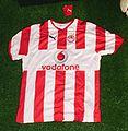 Olympiakos Shirt 2008-2009.jpg