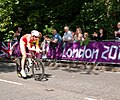 Olympic mens time trial-76 (7693182050).jpg