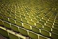 Olympic stadium munich - Flickr - markus spiske.jpg