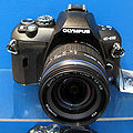 Olympus E410 img 1027.jpg