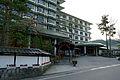 Omachi onsen-kyo09s3.jpg