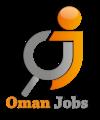 Omanjob logo.png