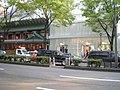 Omotesando - panoramio - kcomiida (11).jpg