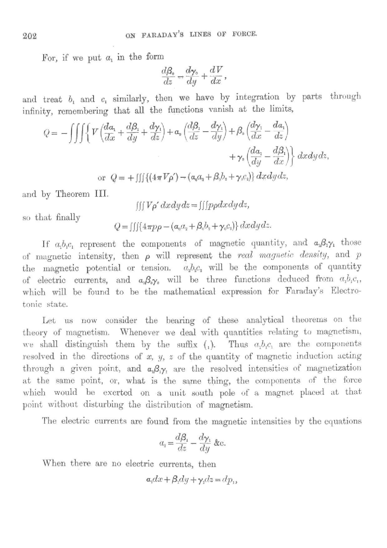 Integration By Parts Pdf
