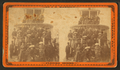 On board our Oklawaha steamer, from Robert N. Dennis collection of stereoscopic views.png