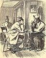 Once a week (1860) (14591990449).jpg
