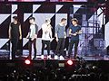 One Direction at the New Jersey concert on 7.2.13 IMG 4186 (9206524951).jpg