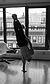 One arm handstand.jpg