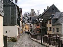 One way street Bad Lobenstein.jpg