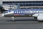 Oneworld 757!!! (4237007135).jpg