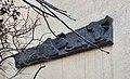 Onno-Klopp-Gasse 12-16 - relief Rinder by Gabriele Waldert 02.jpg