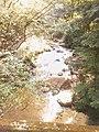 Ono, Hatsukaichi, Hiroshima Prefecture 739-0488, Japan - panoramio.jpg