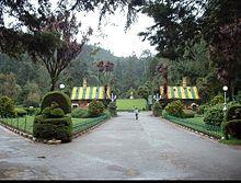 Ooty Botanical Gardens 2.jpg