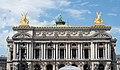 Opéra Garnier à Paris 1.jpg