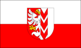 Opava Flag.png