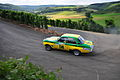 Opel Ascona - 2008 Rallye Deutschland.jpg