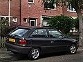 Opel Astra 1.4 GL (10050285034).jpg