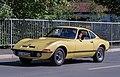 Opel GT 17RM0442.jpg