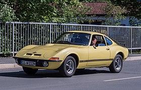280px-Opel_GT_17RM0442.jpg