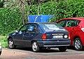 Opel Kadett 1.6i Beauty (50290672266).jpg