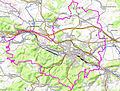 OpenTopomap Eisenach.jpg