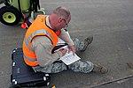 Operation Northern Strike 140816-Z-VA676-103.jpg