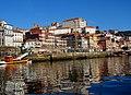 Oporto (Portugal) (17294315906).jpg