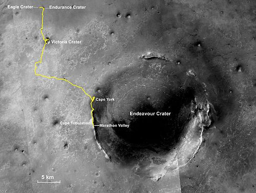 curiosity rover landing date - photo #29