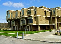 Orange County Government Center.jpg
