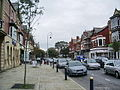Orchard Road, St Annes on the Sea - geograph.org.uk - 967136.jpg
