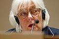 Ordiskt statsministermote under Nordiska radets session i Helsingfors.jpg