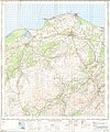 Ordnance Survey One-Inch Sheet 29 Elgin, Published 1959.jpg