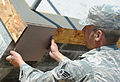Oregon Airmen restore medical clinic in Romania 150512-Z-LJ997-035.jpg