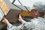Oregon Airmen restore medical clinic in Romania 150512-Z-LJ997-035.jpg