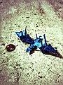 Origami-cranes-tobefree-20151223-222149-01.jpg