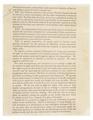 Original Fourteen Point Speech page2.pdf