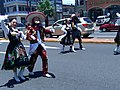 Orizaba International Folk Fest 2017 99.jpg