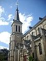 Orléans - église Saint-Marc (03).jpg