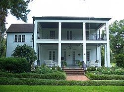 Orlando Mizell-Leu House Hist Dist01.jpg